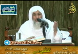 باب انشقاق القمر ( كتاب صحيح الإمام البخاري كتاب مناقب الانصار )