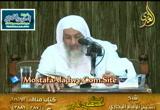 باب هجرة الحبشة ( كتاب صحيح الإمام البخاري كتاب مناقب الانصار )