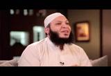 خير أمة  د. أحمد سيف (رمضان قرب يلا نقرب) الموسم الثالث