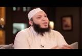 الكرم د. أحمد سيف (رمضان قرب يلا نقرب) الموسم الثالث