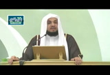 27- صراع بين القبائل-السيرة النبوية(العهد المدني )