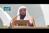 34- اليهود حسد ومكر ومؤمرات ج2- السيرة النبوية(العهد المدني )