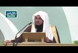 36- اليهود حسد ومكر ومؤمرات ج4- السيرة النبوية(العهد المدني )