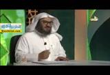 الدين المعامله-المحاضرة الرابعه والعشرون ( 25/4/2017 ) الحديث