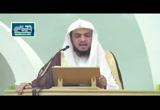 45-الغزوات- غزوة بدرج2 - السيرة النبوية(العهد المدني )