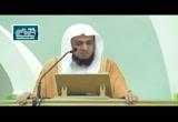 43- الغزوات- السرية وغزوة ودان ج2- السيرة النبوية(العهد المدني )