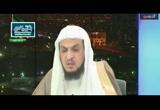 موقفشبابالأمةمنالأحداث