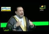 الاعمال الساخرة من الاسلام ( 1/5/2017 ) الملف