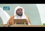 وثيقةالدستور-السيرةالنبوية(العهدالمدني)