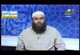 وفاءسيدنايوسفعليهالسلام(1/5/2017)شخصياتقرانيه