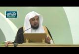 وصولهصلىاللهعليهوسلمالمدينة-السيرةالنبوية(العهدالمدني)