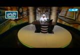 الحلقة 6 لطائف سورة الفاتحة (علمني القرآن)