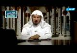 الحلقة 8  سورة النبأ تهديد منكري القرآن (علمني القرآن)