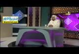 الاضافه-المحاضرةالثالثهوالعشرون(24/4/2017)اللغةالعربيه