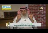 الوضوحالتربوى(2/5/2017)اسسالتربيه