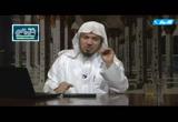 الحلقة 14 مهارة الإستدلال (علمني القرآن)