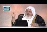 حسن الإدارة (23/6/1438) قيمنا