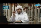 الحلقة 17 سورة النازعات 2 (علمني القرآن)