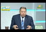 فنالاستعدادللامتحان(5/5/2017)فنالتربية