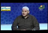 اداب اللباس والزينه ج 2 ( 6/5/2017 ) قضايا معاصرة