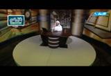 الحلقة 21 مهارات الإستدلال من سورة النازعات  (علمني القرآن)