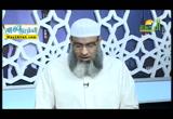ان الله كتب الحسنات والسيئات ج 2 ( 5/5/2017 ) قال رسول الله