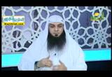 هلانتمنالغافلين(3/5/2017)وقفاتمعالعقيدة