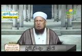 فتاوىالرحمه(4/5/2017)