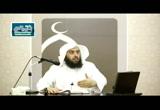 التعليق على سورة النازعات1 (23/7/1438هـ) التعليق على تفسير جزء عم