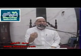 الدرس 35 سورة الليل (تيسير تلاوة القرآن برواية حفص)