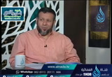 تعليمالأطفالالقرءان(22/4/2017)آلم