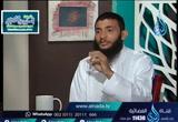 سورةالمائدةمنالآية41إلىالآية43(29/4/2017)آلم