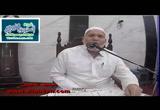 الدرس 33 سورة البلد (تيسير تلاوة القرآن برواية حفص)