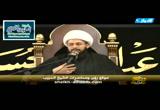 موقف ال البيت من عثمان بن عفان رضي الله عنه (عقيدة ال البيت)