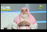مدرسة الكرم والجود ( 10/5/2017 ) صانعات الرجال