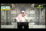 فتاوى الرحمه ( 10/5/2017 )