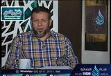 مشروعإعرابالقرءان(6/5/2017)آلم