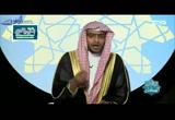 الحلقة 117-سبحان الذي أسرى بعبده-الباقيات الصالحات