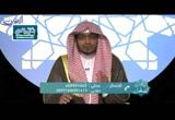 الحلقة118-منمعينالثقافه-الباقياتالصالحات