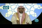 الحلقة119-من خزانة الأدب -الباقيات الصالحات