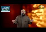 آدبالحوار(7/4/2017)خطبةالجمعة