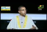 رمضان والتغيير ( 19/5/2017 ) ترجمان القران