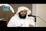 30- باب ما جاء في خلق رسول الله صلى الله عليه وسلم (شرح الشمائل المحمدية)