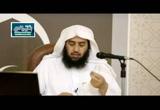 31- باب ما جاء في خلق رسول الله صلى الله عليه وسلم (شرح الشمائل المحمدية)