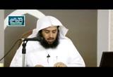 33- باب ما جاء في سن رسول الله صلى الله عليه وسلم (شرح الشمائل المحمدية)