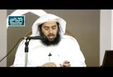 34- باب ما جاء في وفاة رسول الله صلى الله عليه وسلم (شرح الشمائل المحمدية)