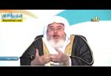 مراتب الحقوق ( 12/5/2017 ) التعامل مع الوالدين اداب واحكام