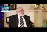 الحج عند غير المسلمين - شرف مكة