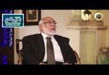حدود الحرم المكي -شرف مكة