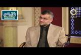 ملامح من الأحداث الكبرى في تاريخ مكة 1- شرف مكة